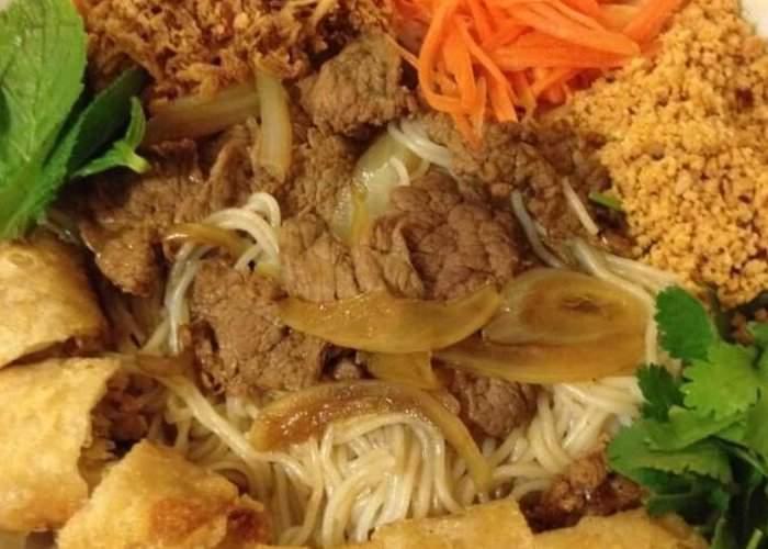 Restaurant THAI&dijon